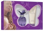 Mariah Carey Women's Fragrance Gift Set 2 -Piece