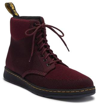 Dr. Martens Rigal Knit Boot