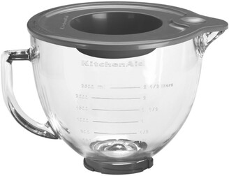 KitchenAid Glass Bowl (32cm)