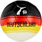 Puma Germany Mini Fan Soccer Ball