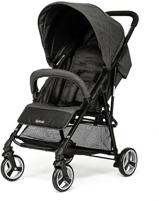 Biba M Uv Protection Canopy Ultralight Single Stroller