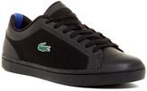 Lacoste Straight Set Sneaker
