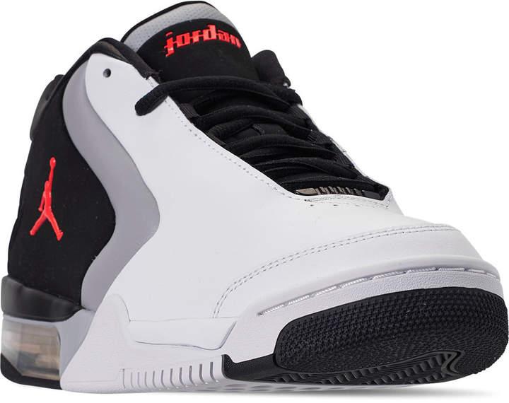 new product e9daa 7e059 Jordan Basketball Shoes For Men   over 90 Jordan Basketball Shoes For Men    ShopStyle