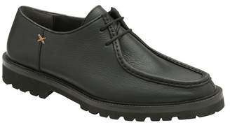 Frank Wright Leto Leather Derby
