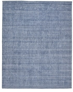 Bloomingdale's Ashton 76987 Area Rug, 8' x 10'