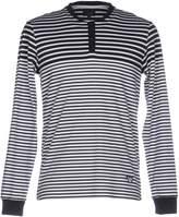 Armani Jeans T-shirts - Item 37978973