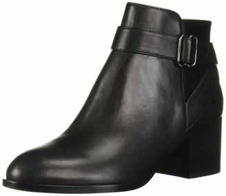 Aerosoles Women's Maggie Ankle Boot