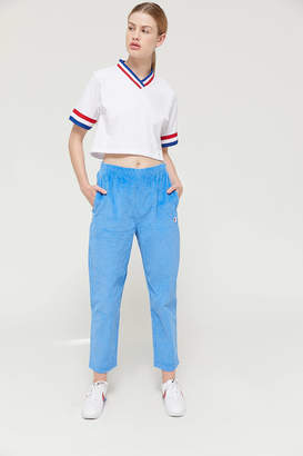 Champion UO Exclusive Corduroy Pull-On Pant