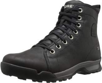 Sorel Men's Paxson 64 Outdry Snow Boot