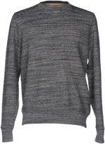 Levi's MADE & CRAFTEDTM Sweatshirts