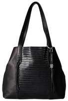 Lucky Brand Noah Tote