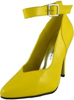 Ellie Shoes Women's 8221 Pumps