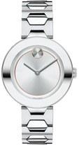 Movado Women's 'Bold' Bracelet Watch, 32Mm