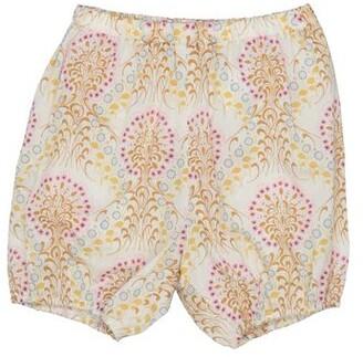 Bonpoint Bermuda shorts
