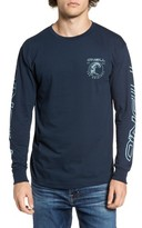 O'Neill Men's Monumental Graphic T-Shirt