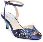 Betsey Johnson Raven Sandals
