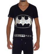Philipp Plein Savage Garden Tshirt