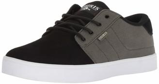 Osiris Men's Mesa Skate Shoe