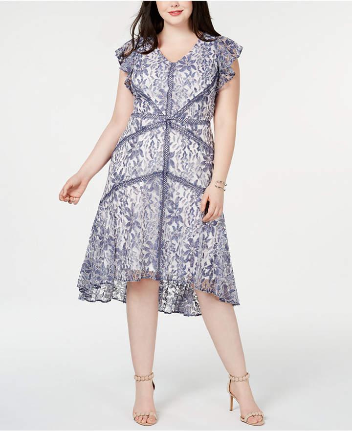 ffb3d040065 Plus Size Taylor Dresses - ShopStyle