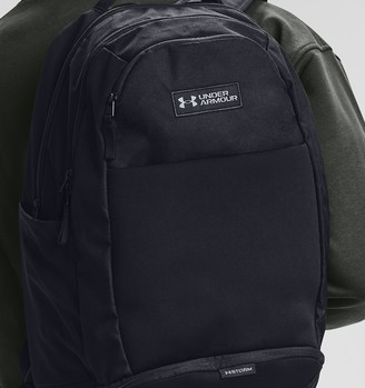 Under Armour UA Recruit 3.0 Backpack