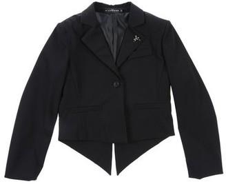 John Richmond Suit jacket