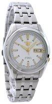 Seiko Men's Automatic Watch SNKH05K1