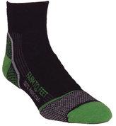 Men's Farm To Feet Damascus Quarter Lightweight Sock (3 pairs)