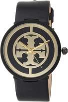 Tory Burch Reva - TBW4024 Watches