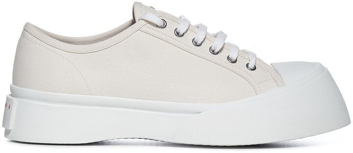 Thumbnail for your product : Marni Pablo Sneakers