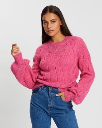 ROLLA'S Laura Sweater
