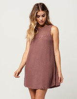 O'Neill Juno Dress