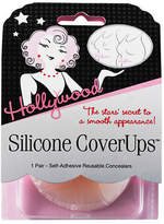 Hollywood Fashion Tape New Women's Hollywood Silicone Cover Ups