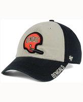 '47 Cincinnati Bengals Middlebrook CLEAN UP Cap