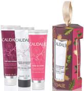 Caudalie Luxury Hand Cream Trio (Worth 16.00)