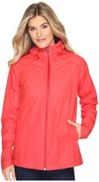 Kuhl Jetstream Jacket Women's Coat