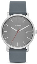 Skagen Hagen Watch, 40mm