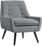 Linon Trelis Chair
