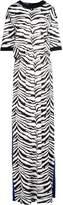 Ungaro Long dresses - Item 34777569