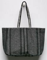 Amuse Society Dazed Days Tote