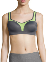 Wacoal Sports Bra