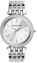 Michael Kors Darci Watch