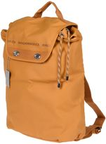 Mandarina Duck Backpacks & Fanny packs