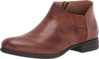 Mootsies Tootsies Women's Marvin Ankle Boot