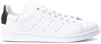 adidas Stan Smith Recon White & Black Leather Sneakers