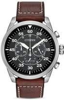 Citizen Avion Watch, 45mm
