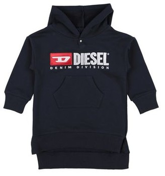 Diesel Dress