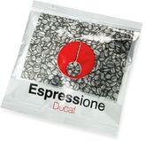 Espressione E.S.E. 150-Count Decaffeinated Pods