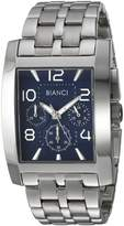 Roberto Bianci Men's RB54450 Casual Beneventi Analog Dial Watch