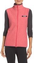 Columbia Women's 'Harborside' Fleece Vest