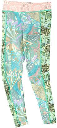 Maaji Intricate Legging